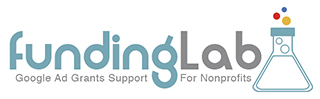 Funding Lab Logo